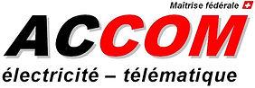 accom_tshirt+polo_coeur.JPG