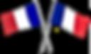 france-3938928_1280.png