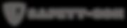 safety-logo-dark-e1559743455536.png