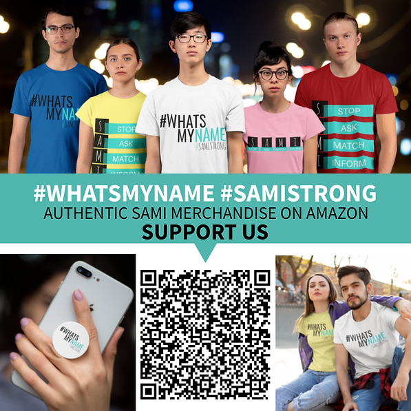 WHATSMYNAME_SUPPORTUS_AD_HEADER_VERTICAL