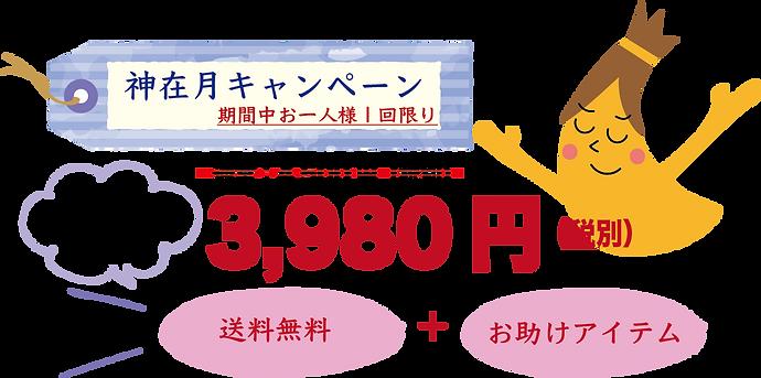 調爽源神在月キャンペーン2.png
