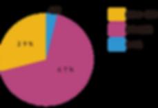 財布事情グラフ2.png