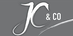 JC&co.jpg