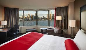 Window Hotel.jpeg