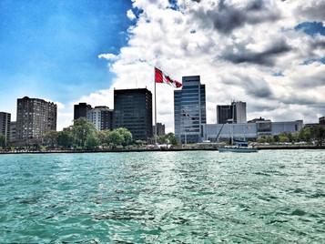 Waterfront Windsor side.jpg