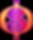 SD Logo Transp.png