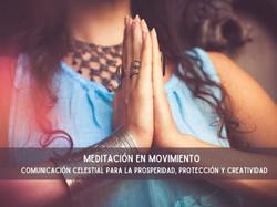 CC Meditacion Sat Narayan