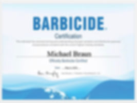 barbicidecert.jpg