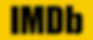 1200px-IMDB_Logo_2016_edited.png