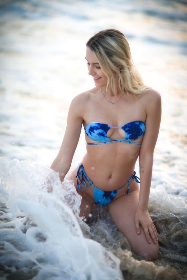 regan danielle2_entourage swimwear.JPG