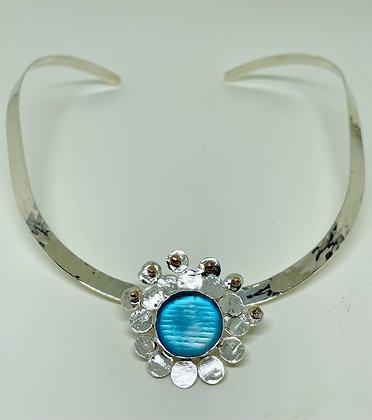 Blue Moon Seaglass