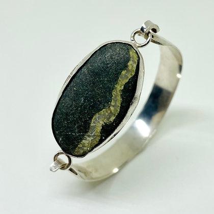 Champlain Friendship Stone Bracelet