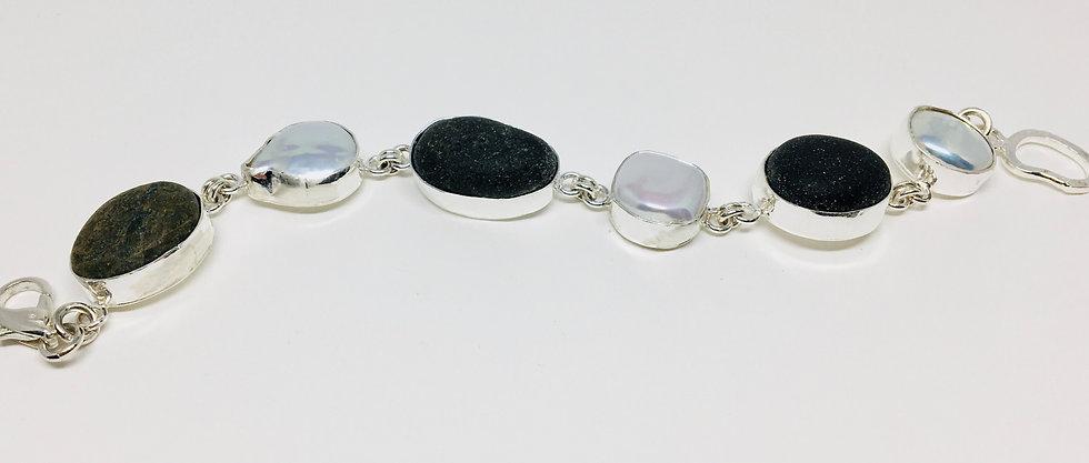 Gaspe Bracelet