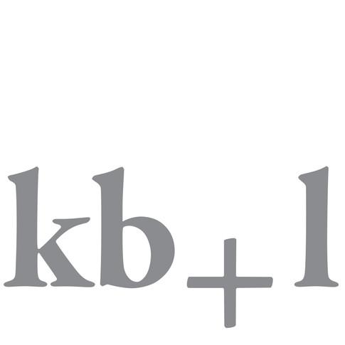 neue kb+l Homepage geht online!
