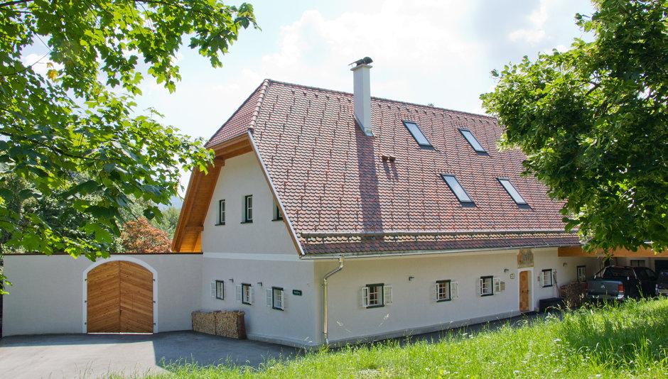 Haus N
