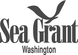 WSG_logo_hi-1500x1059-at-450dpi.jpeg