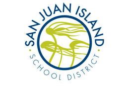 San Juan Island School District