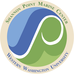 SPMC logo wall (1).png