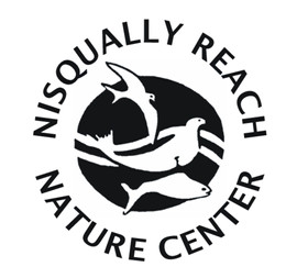 NRNC logo 2008.jpg