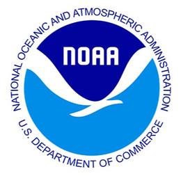 NOAA - Northwest Fisheries Science Center