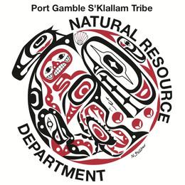 Port Gamble S'Klallam Tribe