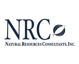 Natural Resources Consultants, Inc.