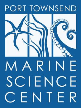 PTMSC-logo-vertical w.color.reversed.jpg