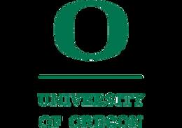 University of Oregon- Oregon Institute of Marine Biology