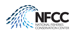 National Fisheries Conservation Center