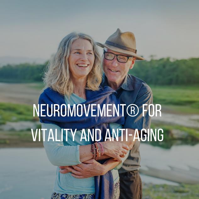 SS Neurofitness 3 things.png