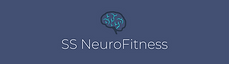 SS Neuro Fitness Logo.png