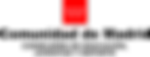 image_stack_img_4482319.png
