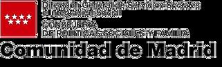 D.G.-de-Integración.png