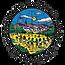 LaFrontera_Logo_new.png