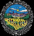 logo ETL la frontera.jpg.png