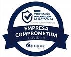 Logo Emp Comprometida Covid19.PNG