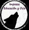 Impeesa_Logo.png