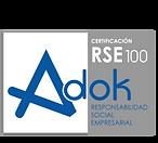 sello-RSE 100.png