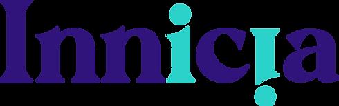 AF Logo Original Innicia A&T.png