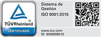 TR-Testmark_9000008515_ES_CMYK_with-QR-C