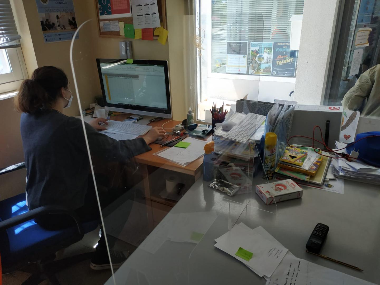Despacho ana.jpeg