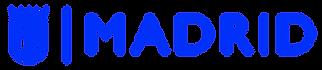 logo-madrid2.png