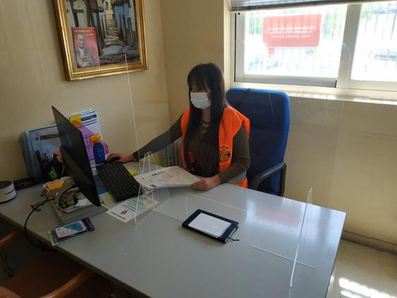 Despacho Sandra.jpeg