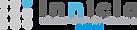 logo-web-innicia-final.png