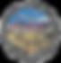 LaFrontera_Logo.png