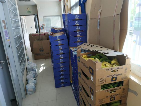 Banco de Alimentos 4.jpg