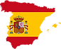749px-Flag_map_of_Spain.svg.png