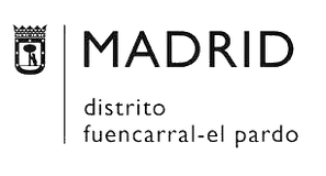 madridDistrFuencaPArdo.png