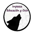 Impeesa_Logo_new.png