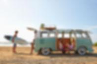 Seguros de Coche, Seguros Tenerife, Seguros La Palma, Seguros de Moto, Seguros de Furgón, Seguros furgoneta, Seguros Zurich Motor Pack, Seguros Zurich Motor Flexible, Seguros baratos, comparador de seguros, brokers canarias, agentes de seguros adeje seguros expatriados, seguros tenerife sur, seguros los llanos, seguros el paso, seguros gomera, seguros islas canarias, pólizas de seguro, terceros barato, terceros económico, terceros completo, coche de cortesí, coche sustituición, coche asegurado, pago fraccionado, agencia Zurich Tenerife, TVT Seguros, Wichels, insurtech